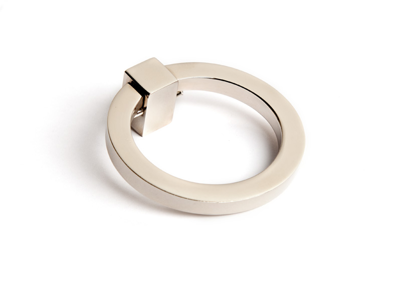 Rc Round Ring Drop Pull